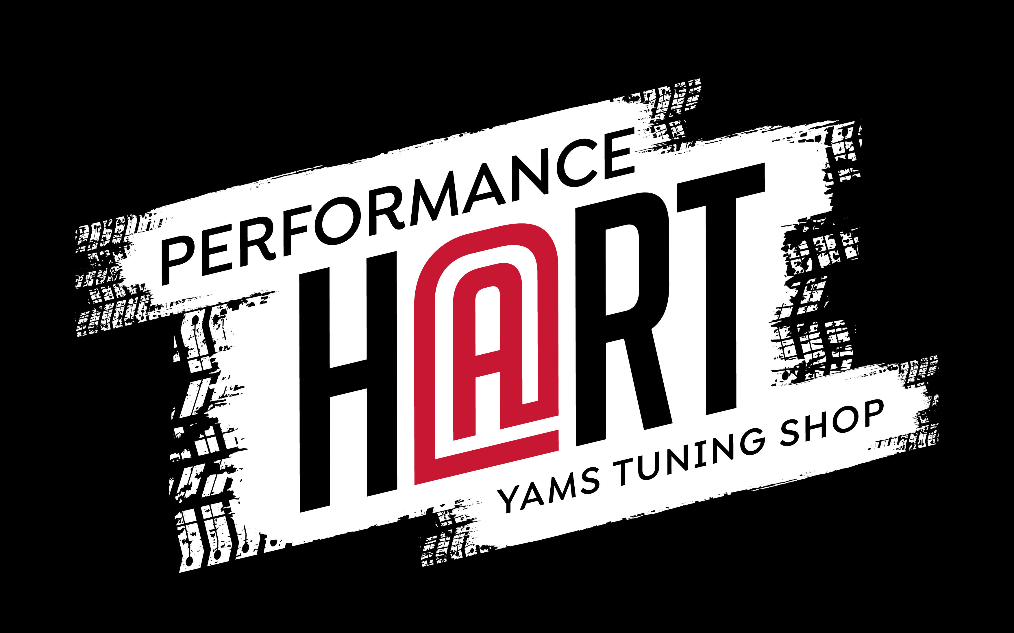 performance@hart